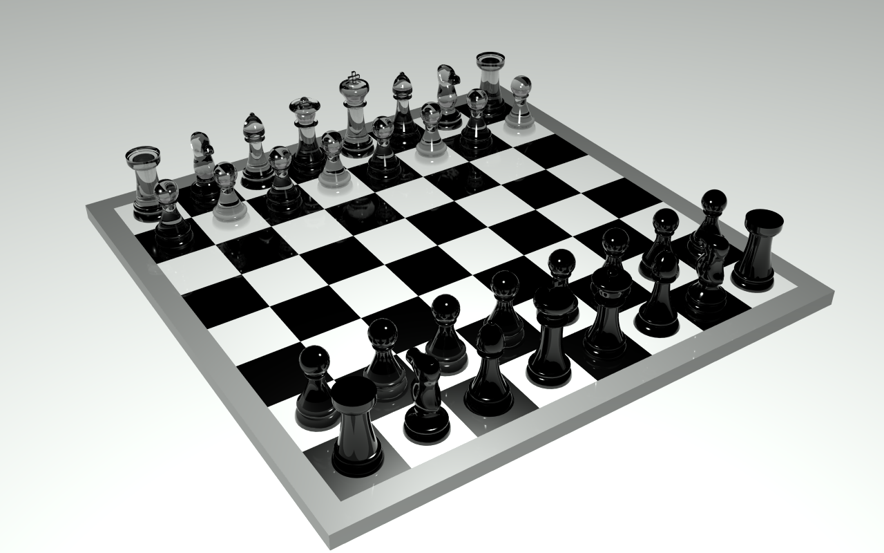 http://digital.art.museum.free.fr/uploads/chess.png